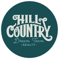 Hill Country Dream Team Logo
